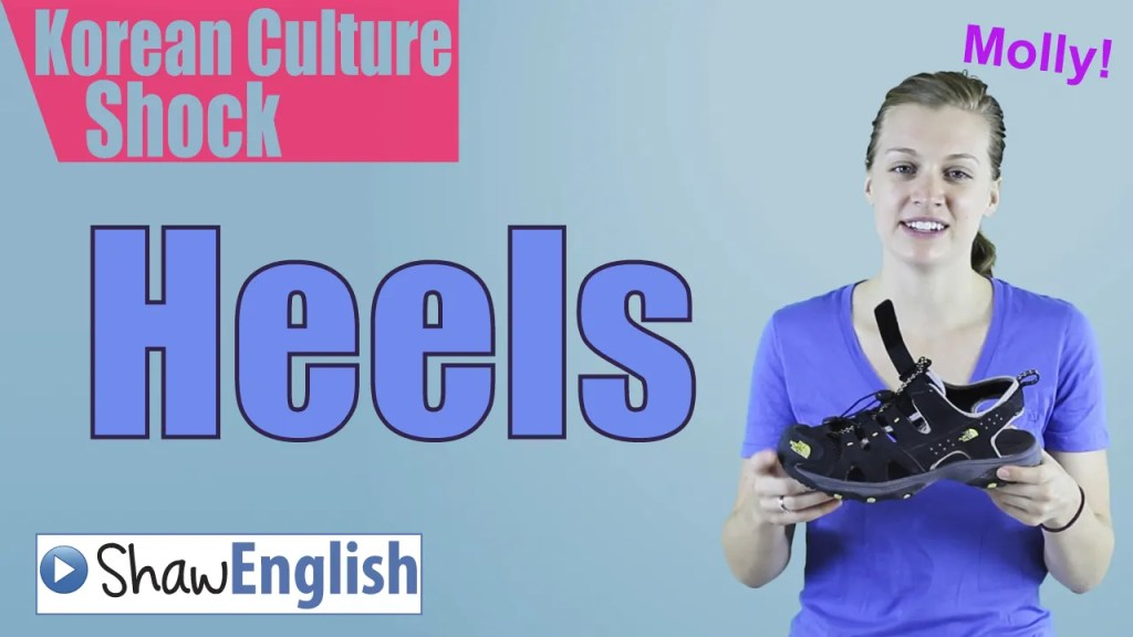 Free online English videos.