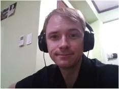 robin-skype-online-english-class