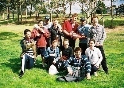 2003_premiers_teamshot