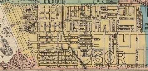 windsor-circa1886