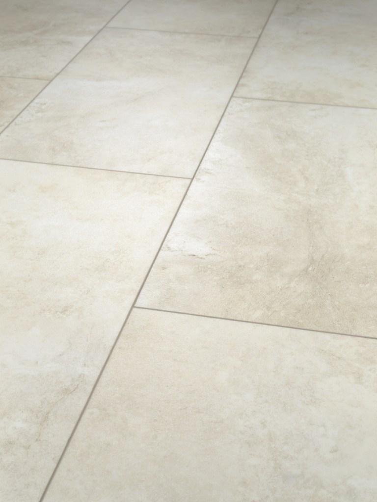 paragon tile plus 1022v shale vinyl