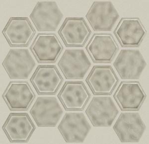 geoscapes hexagon