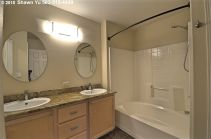 10685 SW Celeste Ln Portland OR 97225 bathroom 1 by Shawn Yu