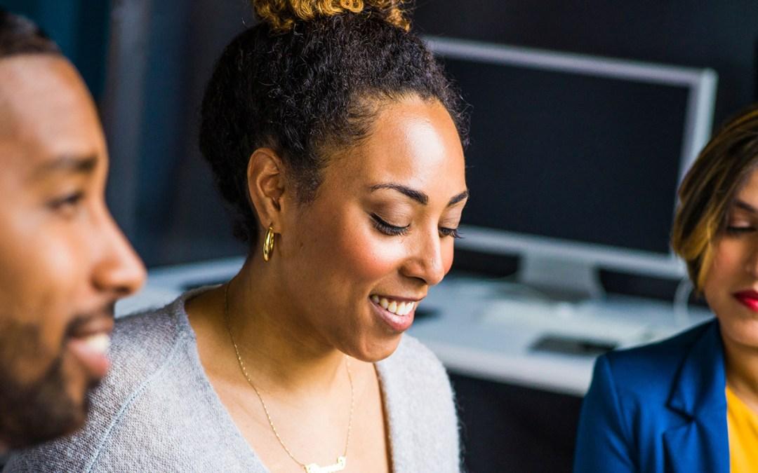 Speak and Get Paid - Testimonials - Shawna Johnson Atlanta GA