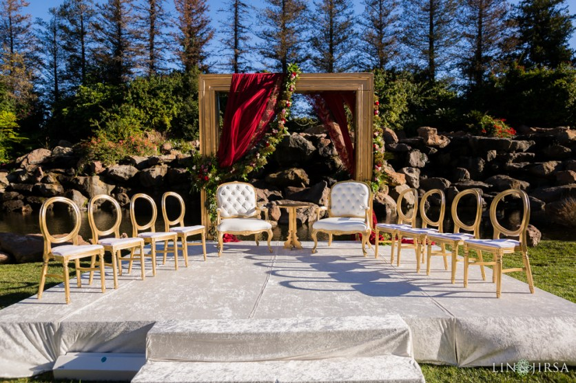 0262- IA-Four-Seasons-Westlake-Village-CA-Wedding-Photography
