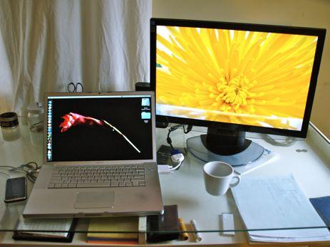 Sherrod Faulks - Desk Front.jpg