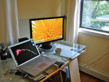 Sherrod Faulks - 2. Desk Side.jpg