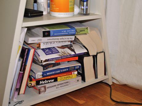 Sherrod Faulks - 3. Under Desk.jpg