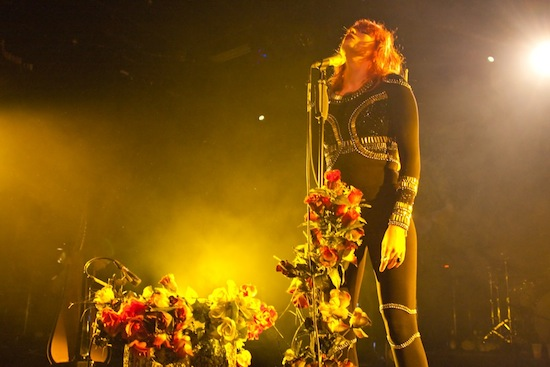 florence-and-the-machine-concert-photo-8
