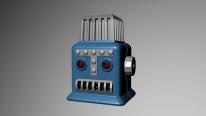 robot_front_full