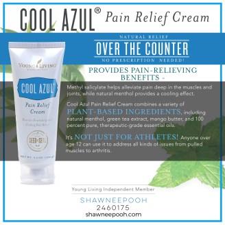 3-Cool-Azul-Pain-Relief-Cream