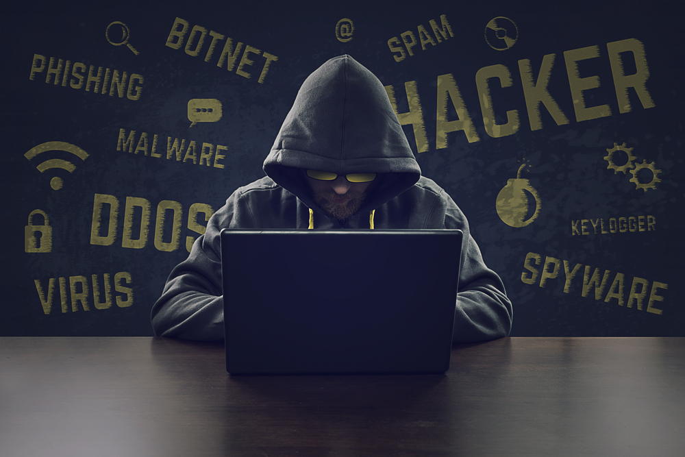 Guide to Using Computer Hacking Laws in Texas: Federal