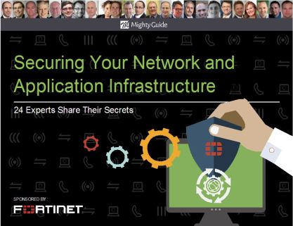 Securing Your Network