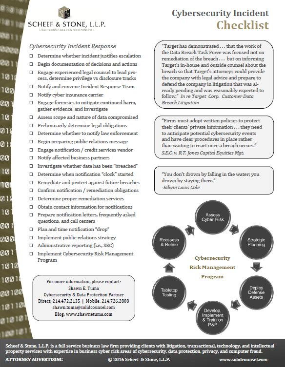 checklist-image