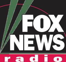 Fox_News_Radio_logo