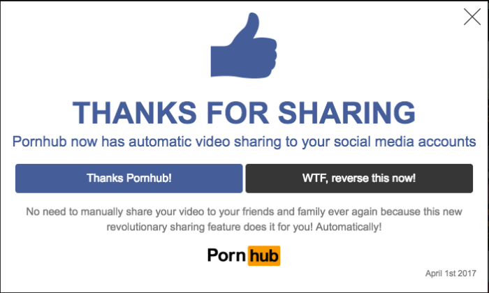 thanks for sharing