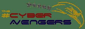 The #CyberAvengers