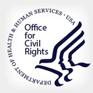 OCR Logo