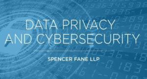 Presentations | Business Cyber Risk