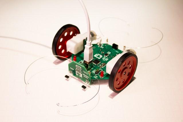 baobot_with_sensors