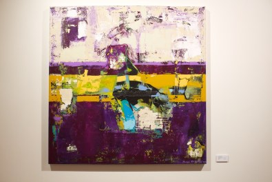 controversy-shawn-mcnulty-purple-violet-painting