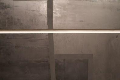 modern-painting-art-black-costello