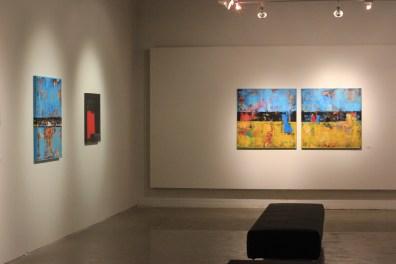 shawn mcnulty art exhibit