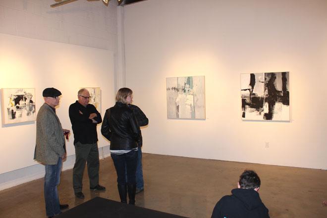 james wrayge art exhibition interpose minneapolis