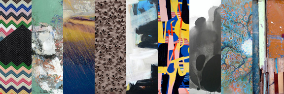 abstract action minnetonka arts center