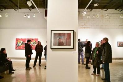 Minneapolis Art Gallery Minnesota Paintings