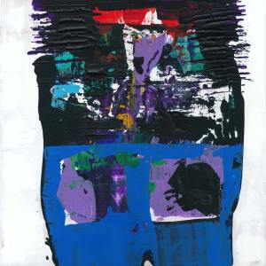 Forever In Blue Jeans Neil Diamond Artwork