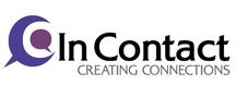 www.incontactcorp.com