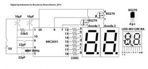 File:SpeedometerDiagram1png  ShawnReevesWiki