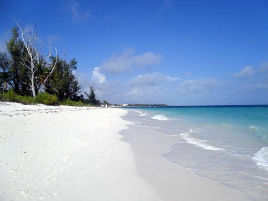 Silver-Point-Beach