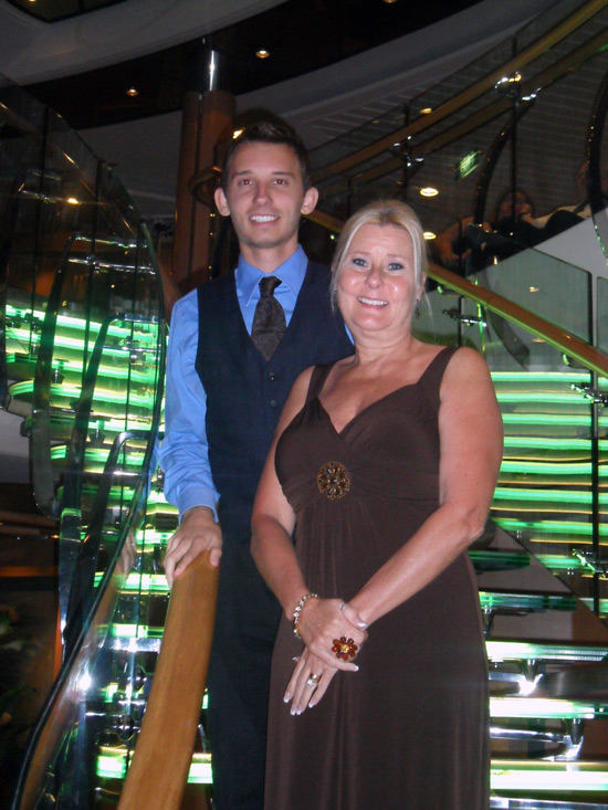 Mom-and-me-on-cruise-ship