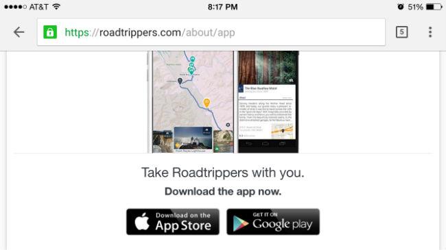 The Best Road Trip Hacks I've Learned - RoadTripper