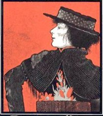Cover-play1913