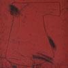 David Conn etchings