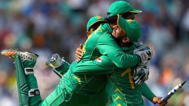 skysports-pakistan-champions-trophy-sarfraz-ahmed-the-oval_3980981