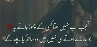 akelapan shayari poetry