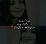 Tareef Shayari Poetry in Urdu/Hindi ( Beautiful Shayari Poetry)