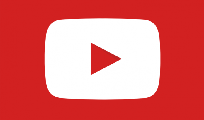 Top YouTube Secrets to Get More Video Views In 2021