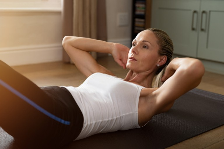 Benefits of Regular Exercise For During Whole Day