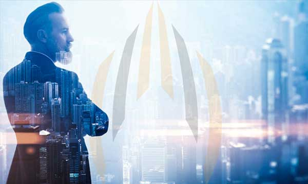 ABTACH Pakistan- Introducing Advancements in the IT Sector
