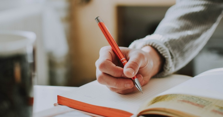 Tips on Making an Effective Study Schedule