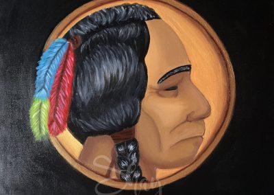Native Coin