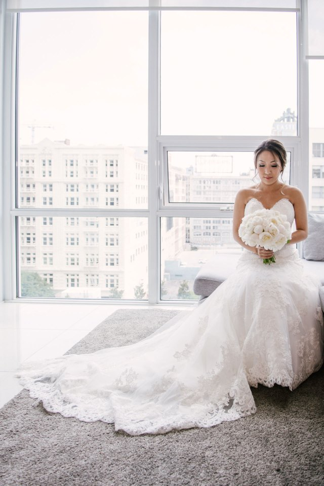 wedding dresses los angeles downtown - raveitsafe