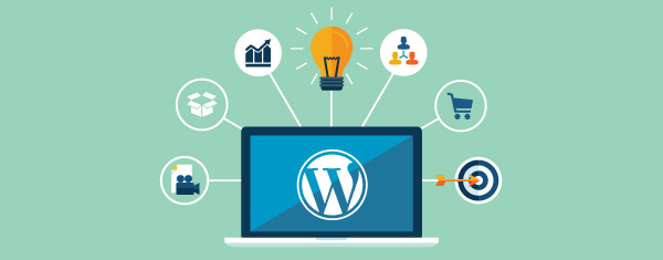 WordPress: Is it easy?