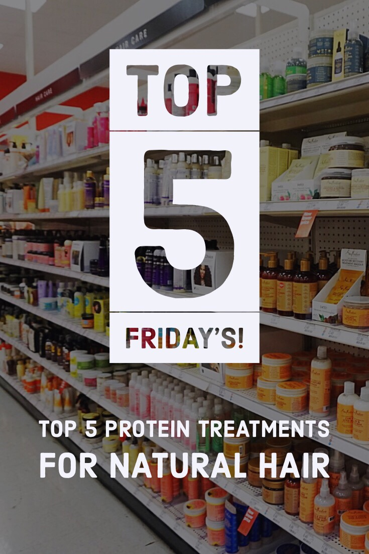 5 Best Protein Treatments for Hair and How to Tell if You Need One 5 Best Protein Treatments for Hair and How to Tell if You Need One new images