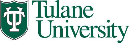 tulane_logo
